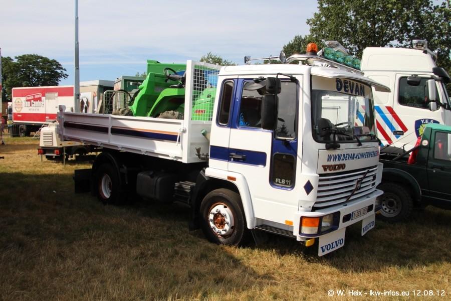 20120812-Truckshow-Bekkevoort-00317.jpg