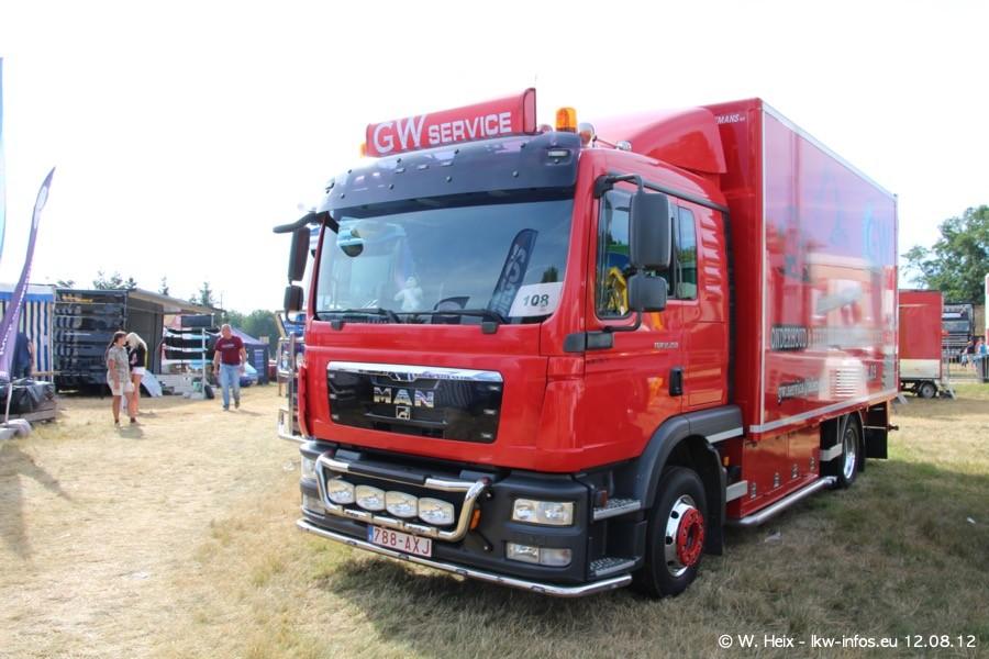20120812-Truckshow-Bekkevoort-00318.jpg