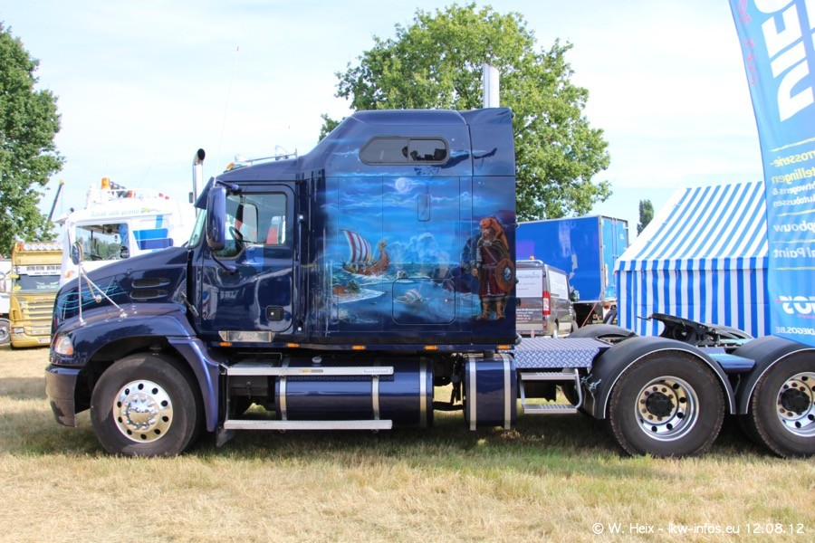 20120812-Truckshow-Bekkevoort-00319.jpg