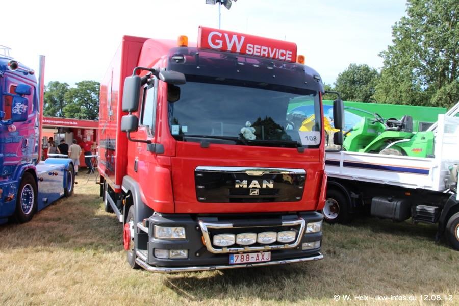 20120812-Truckshow-Bekkevoort-00320.jpg