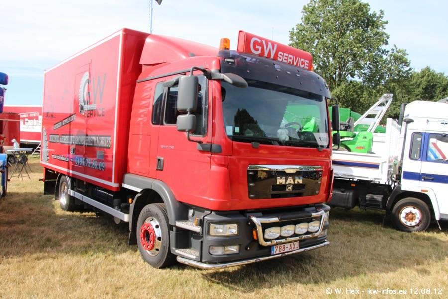 20120812-Truckshow-Bekkevoort-00321.jpg