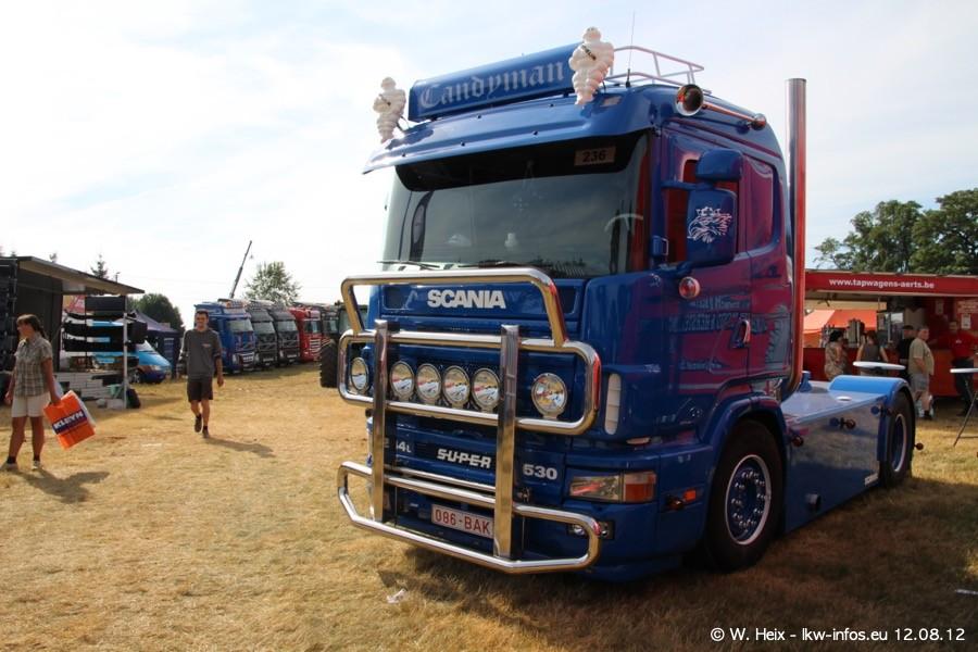 20120812-Truckshow-Bekkevoort-00322.jpg