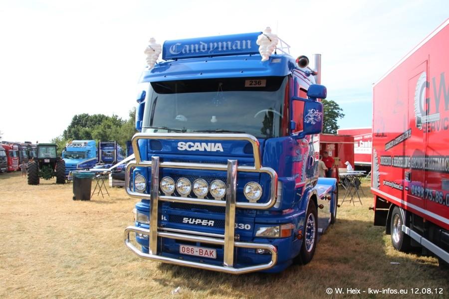20120812-Truckshow-Bekkevoort-00323.jpg