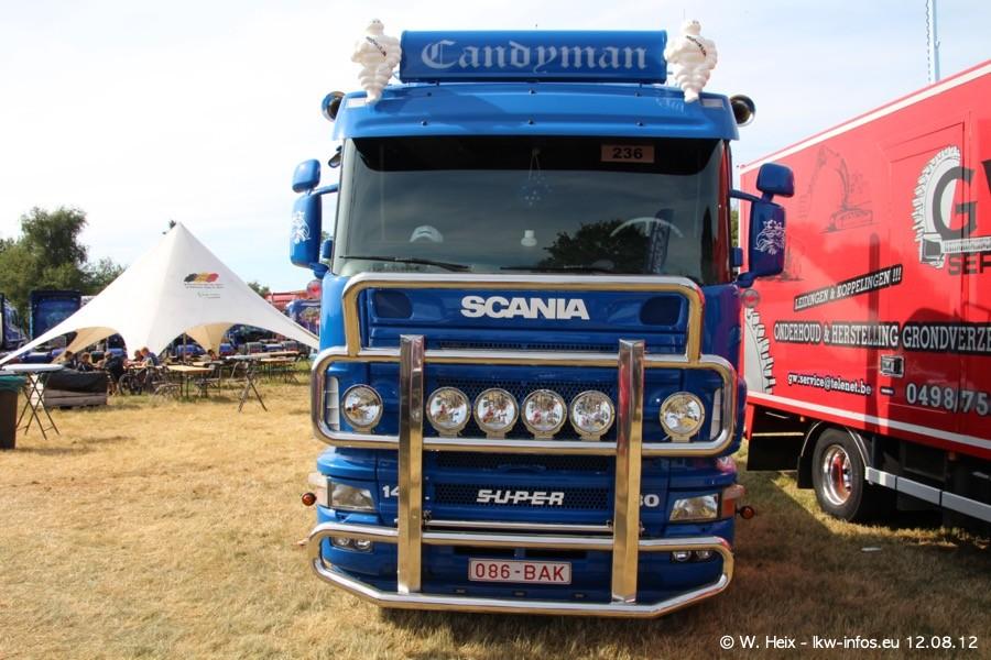 20120812-Truckshow-Bekkevoort-00324.jpg