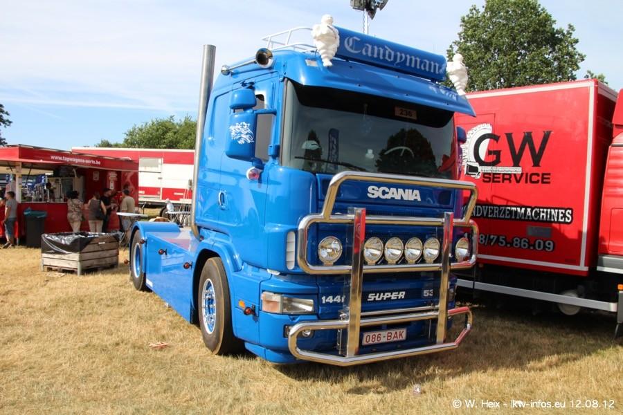 20120812-Truckshow-Bekkevoort-00325.jpg
