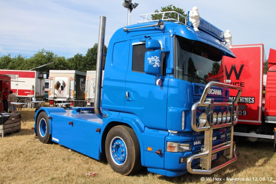 20120812-Truckshow-Bekkevoort-00326.jpg