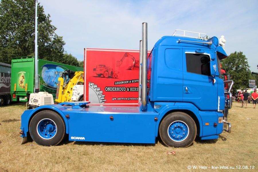 20120812-Truckshow-Bekkevoort-00327.jpg