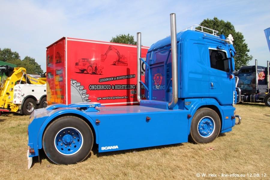 20120812-Truckshow-Bekkevoort-00328.jpg