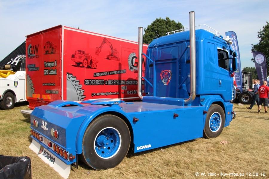 20120812-Truckshow-Bekkevoort-00329.jpg