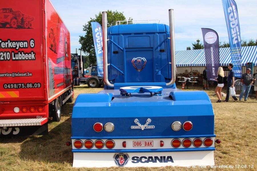 20120812-Truckshow-Bekkevoort-00330.jpg
