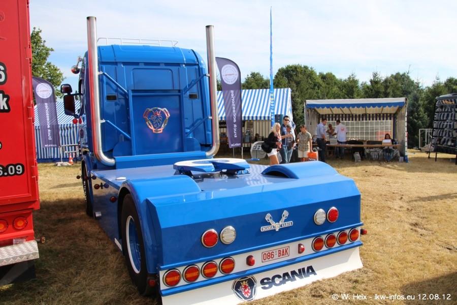 20120812-Truckshow-Bekkevoort-00331.jpg
