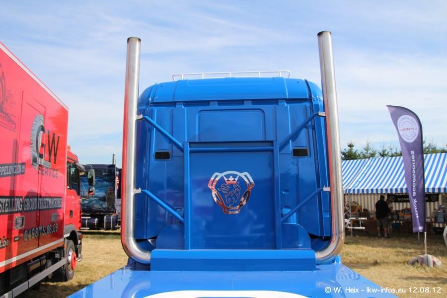 20120812-Truckshow-Bekkevoort-00333.jpg