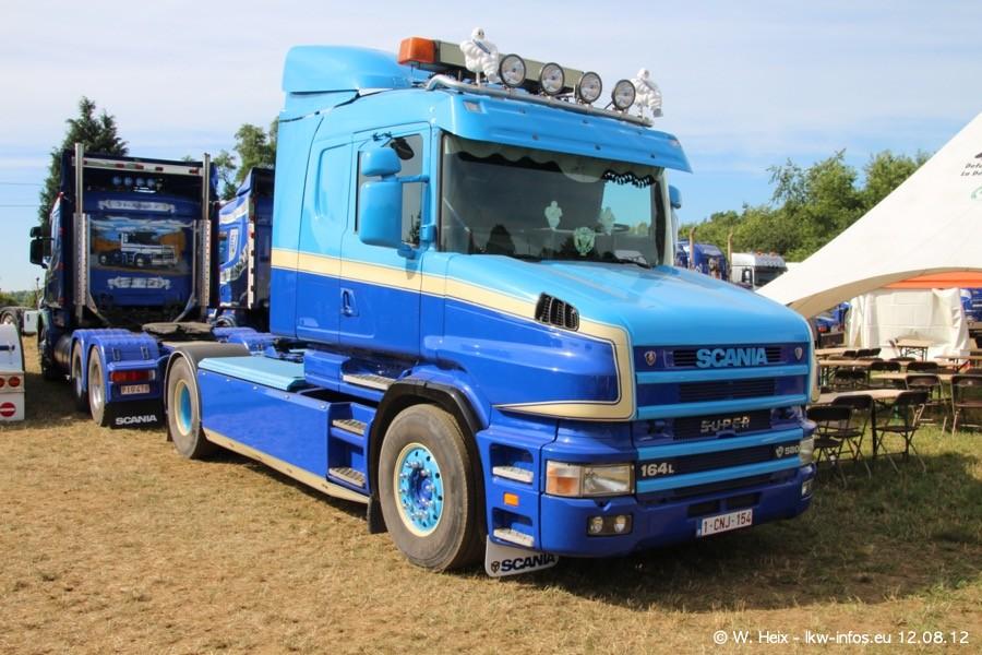 20120812-Truckshow-Bekkevoort-00334.jpg