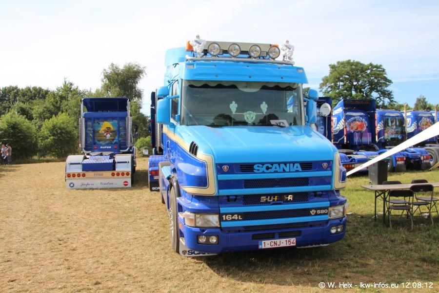 20120812-Truckshow-Bekkevoort-00335.jpg