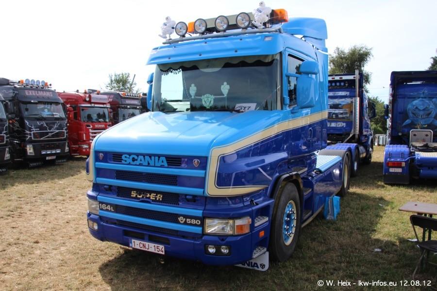 20120812-Truckshow-Bekkevoort-00337.jpg