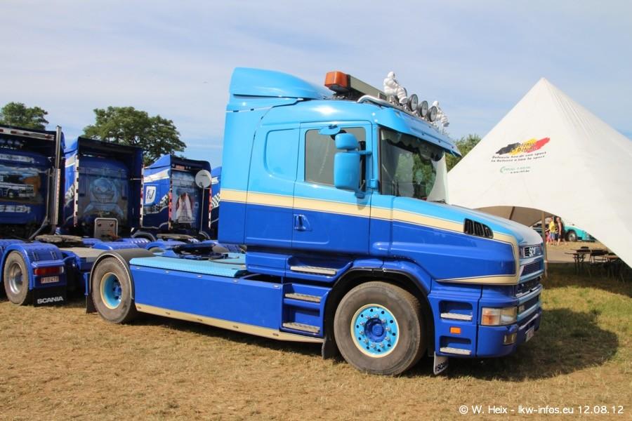 20120812-Truckshow-Bekkevoort-00338.jpg