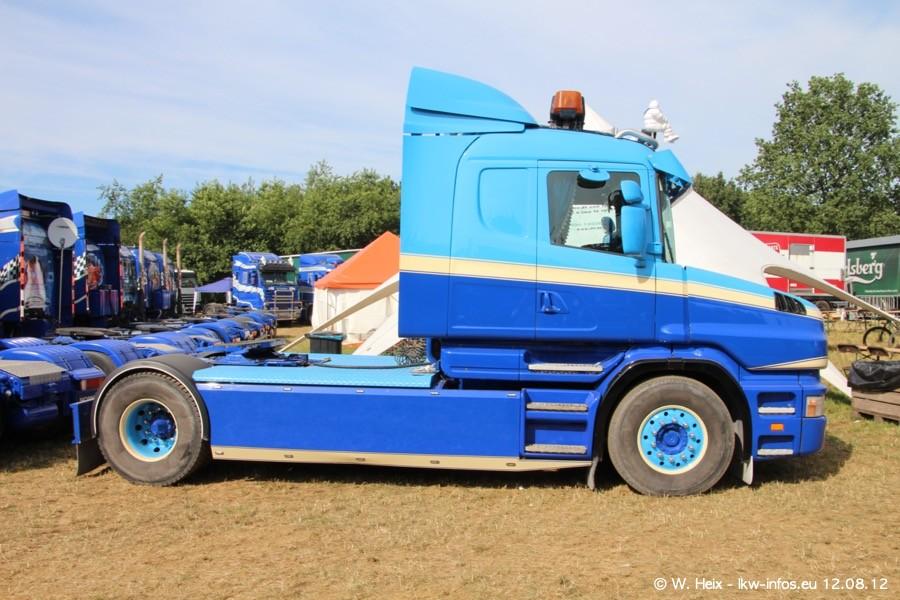 20120812-Truckshow-Bekkevoort-00339.jpg