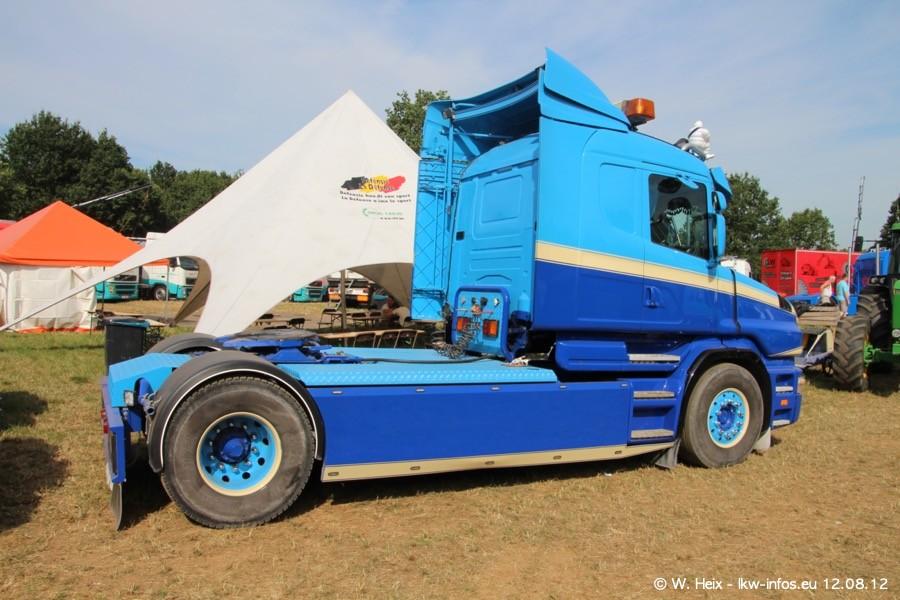 20120812-Truckshow-Bekkevoort-00340.jpg