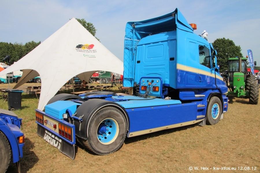20120812-Truckshow-Bekkevoort-00341.jpg