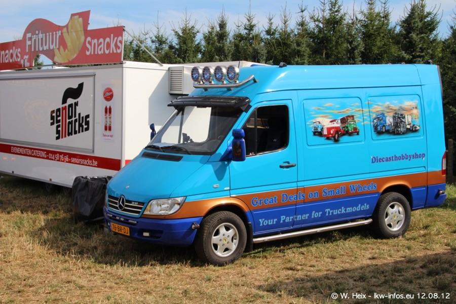 20120812-Truckshow-Bekkevoort-00342.jpg