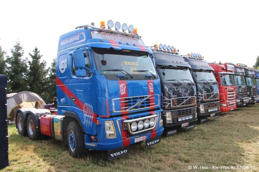 20120812-Truckshow-Bekkevoort-00343.jpg