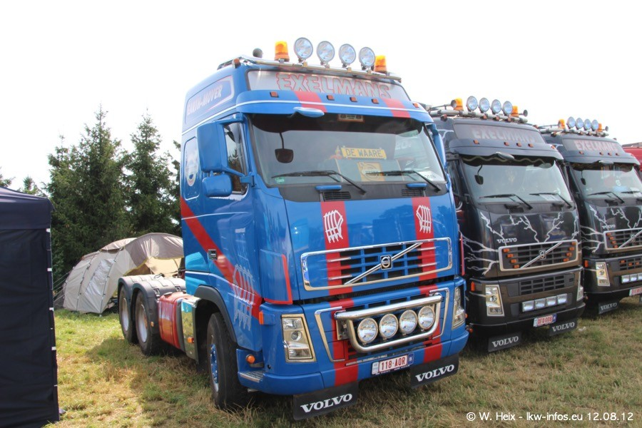 20120812-Truckshow-Bekkevoort-00344.jpg