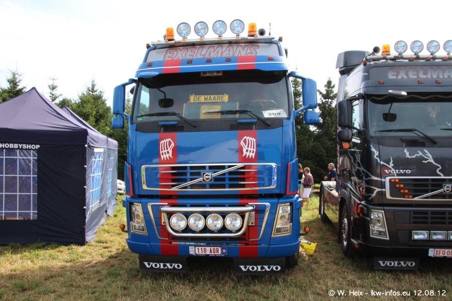 20120812-Truckshow-Bekkevoort-00345.jpg