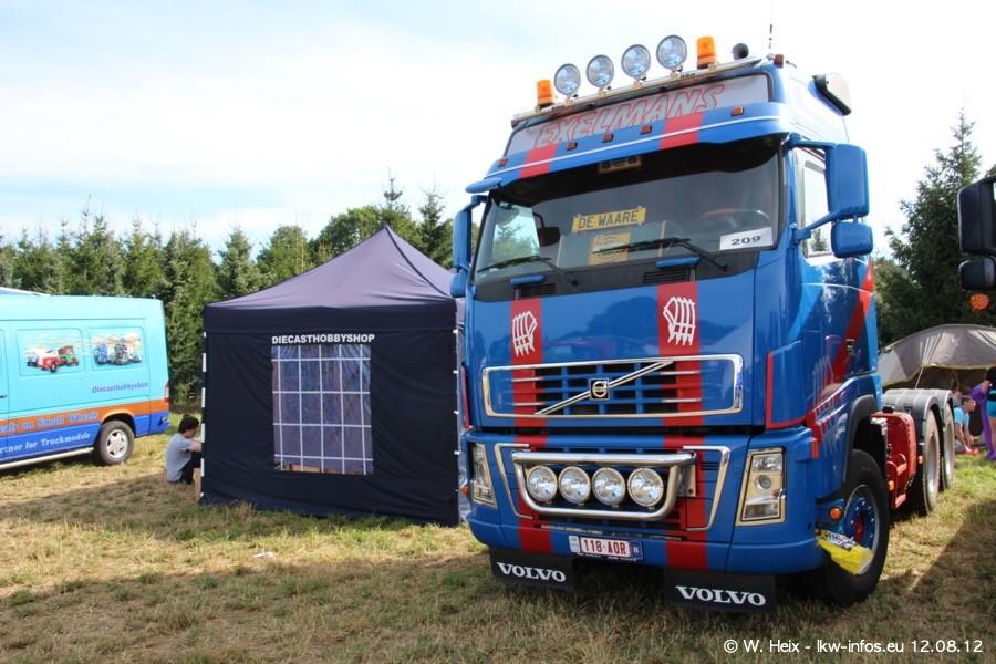 20120812-Truckshow-Bekkevoort-00346.jpg