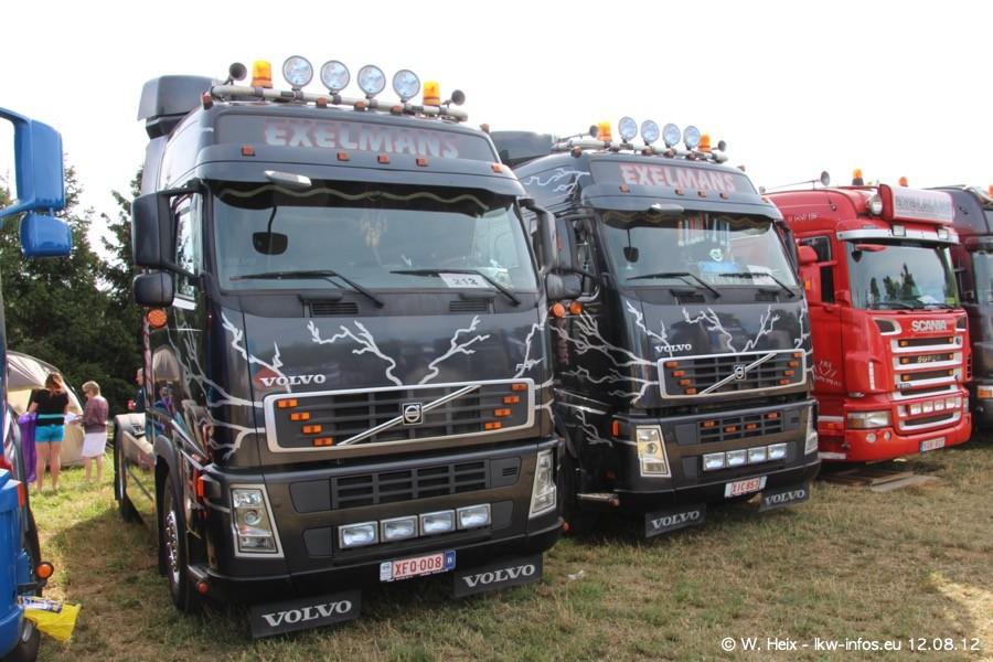 20120812-Truckshow-Bekkevoort-00347.jpg