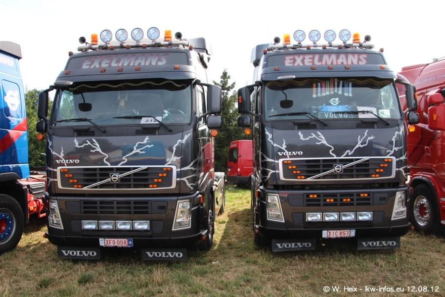 20120812-Truckshow-Bekkevoort-00348.jpg