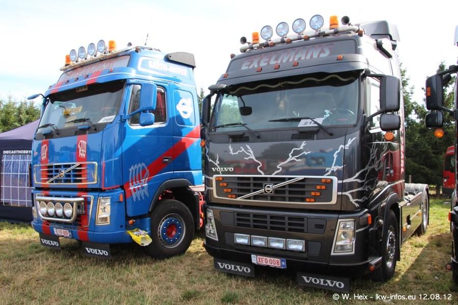 20120812-Truckshow-Bekkevoort-00349.jpg