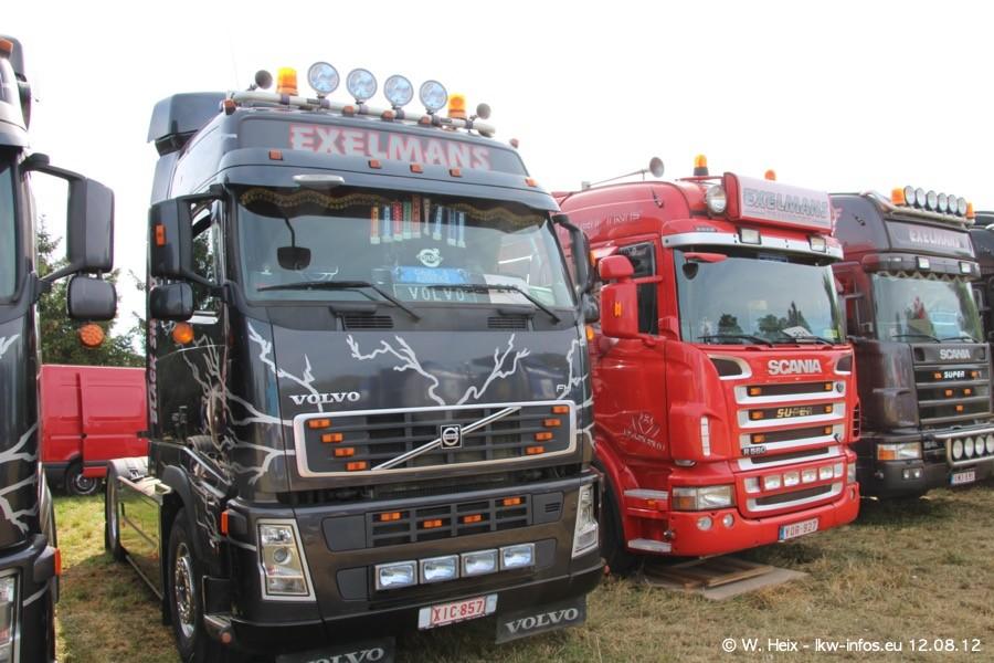 20120812-Truckshow-Bekkevoort-00350.jpg
