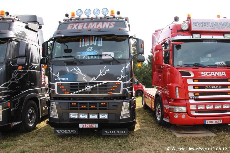 20120812-Truckshow-Bekkevoort-00351.jpg
