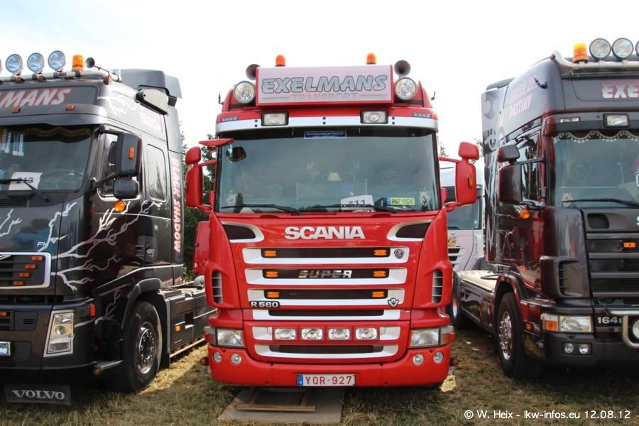 20120812-Truckshow-Bekkevoort-00353.jpg