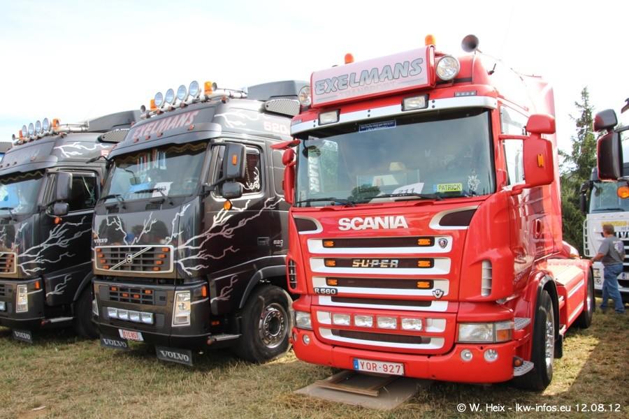 20120812-Truckshow-Bekkevoort-00354.jpg