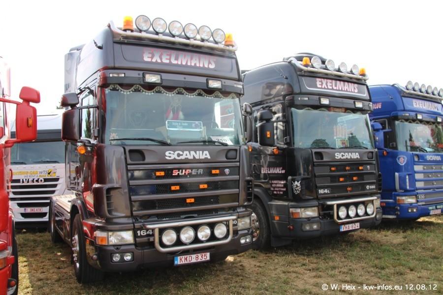 20120812-Truckshow-Bekkevoort-00355.jpg