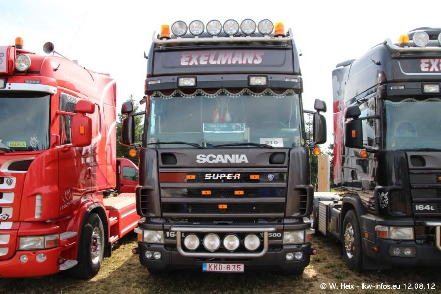 20120812-Truckshow-Bekkevoort-00356.jpg