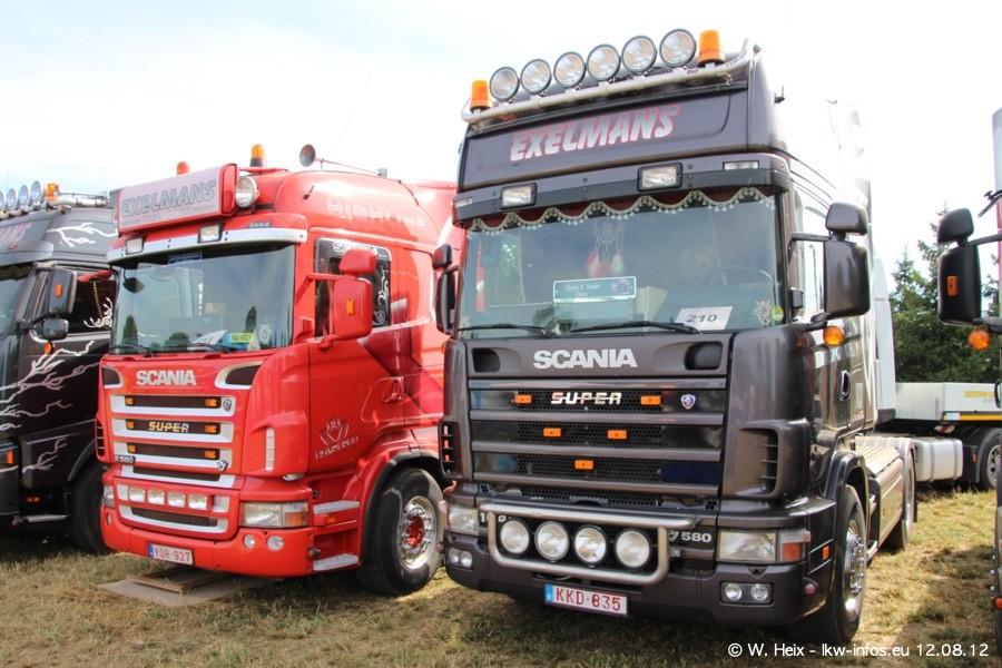 20120812-Truckshow-Bekkevoort-00357.jpg