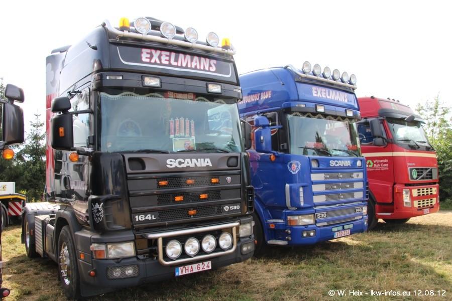 20120812-Truckshow-Bekkevoort-00358.jpg