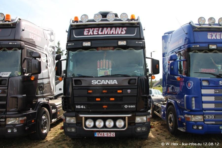 20120812-Truckshow-Bekkevoort-00359.jpg