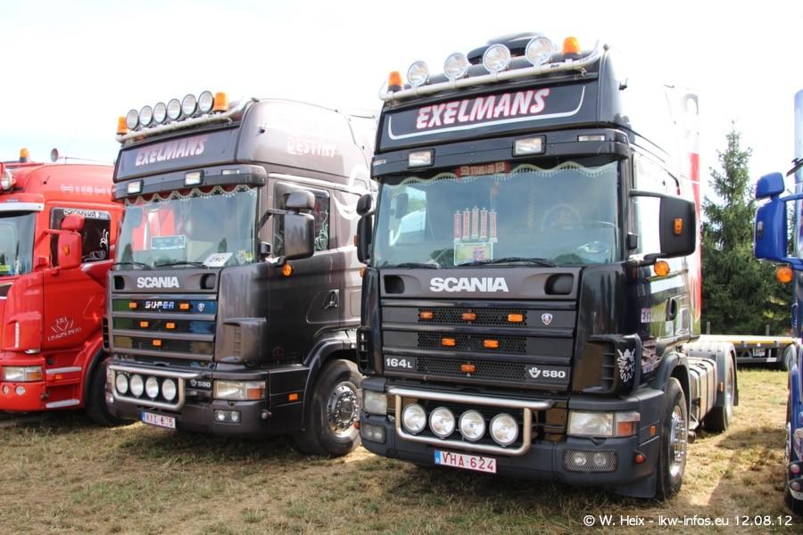 20120812-Truckshow-Bekkevoort-00360.jpg