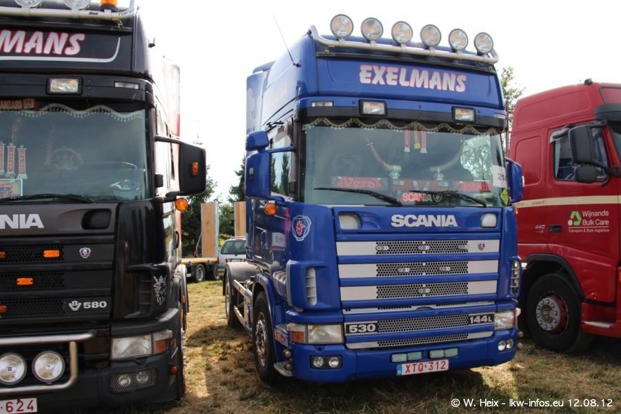 20120812-Truckshow-Bekkevoort-00361.jpg