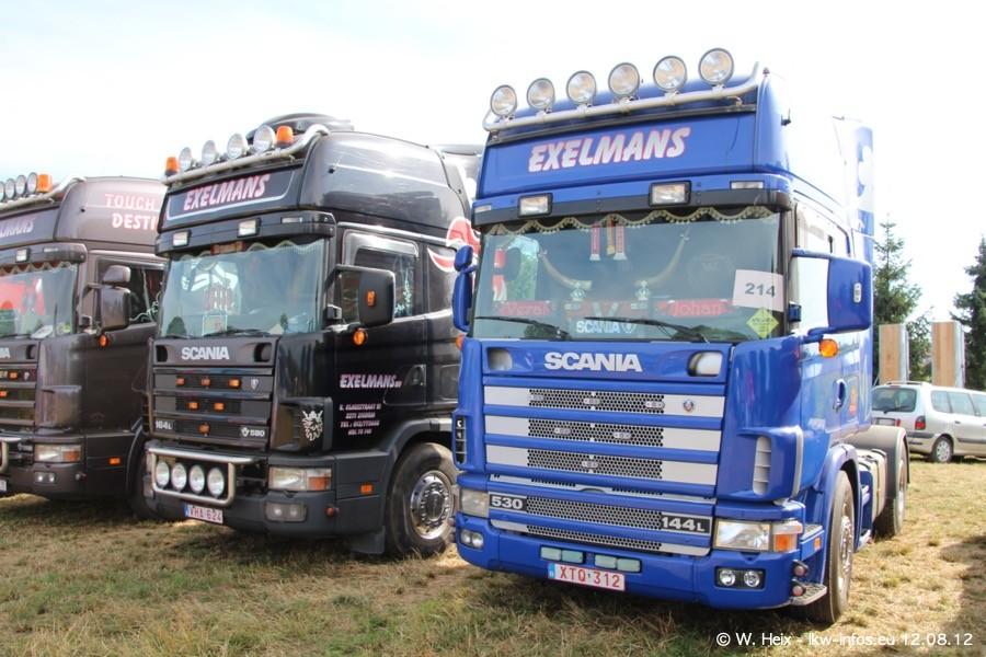 20120812-Truckshow-Bekkevoort-00363.jpg