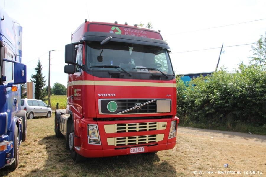 20120812-Truckshow-Bekkevoort-00364.jpg