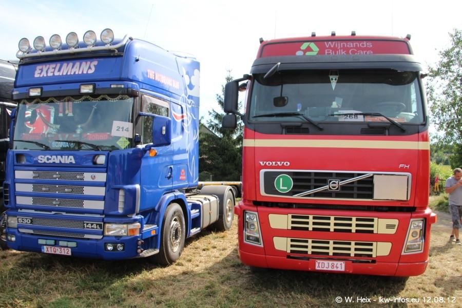20120812-Truckshow-Bekkevoort-00365.jpg