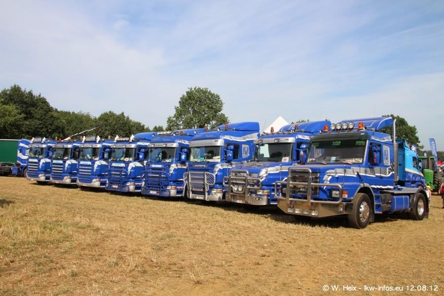 20120812-Truckshow-Bekkevoort-00366.jpg