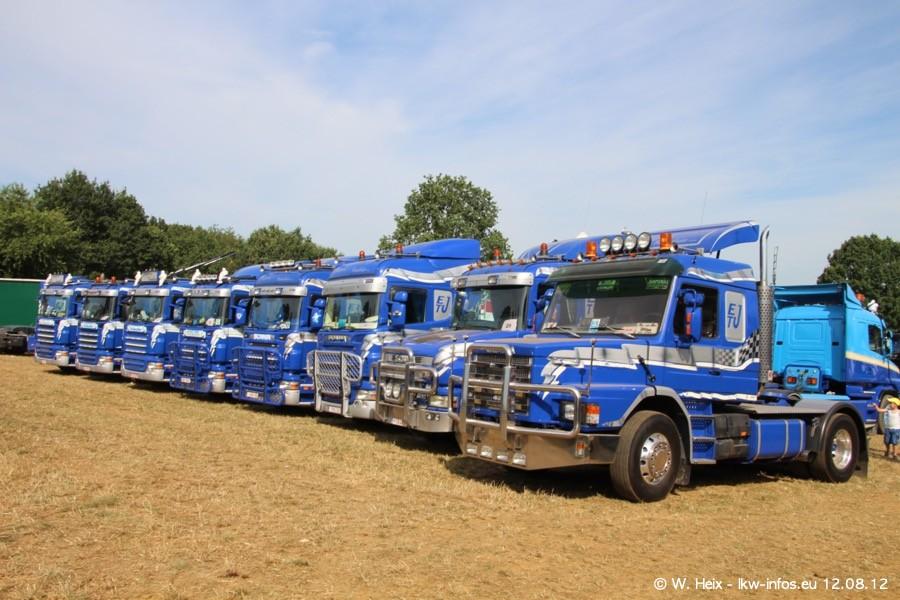 20120812-Truckshow-Bekkevoort-00367.jpg