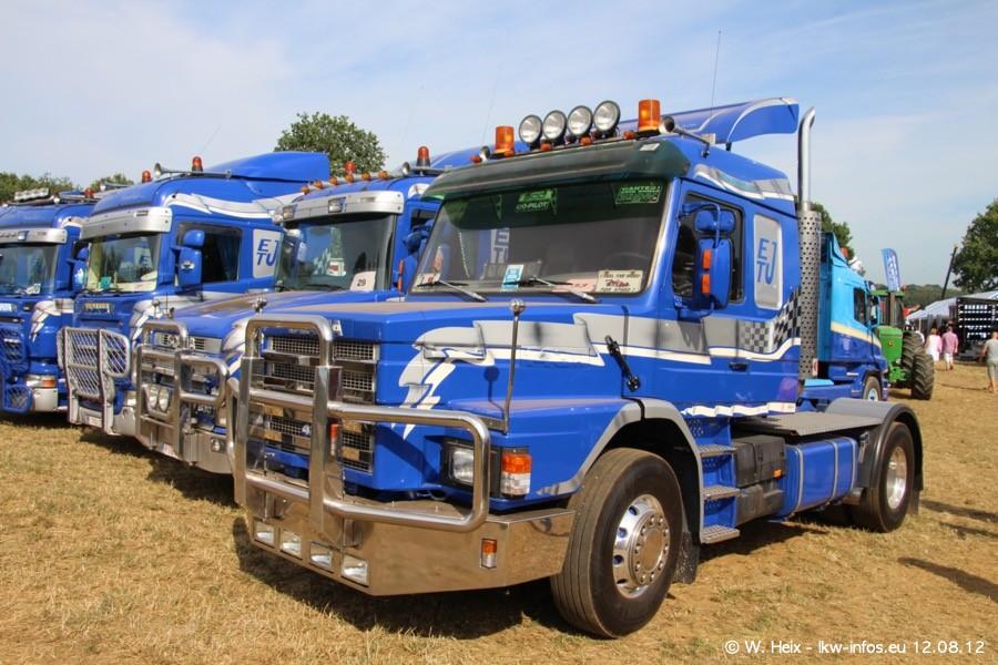 20120812-Truckshow-Bekkevoort-00368.jpg