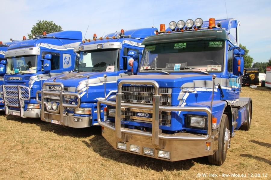 20120812-Truckshow-Bekkevoort-00369.jpg
