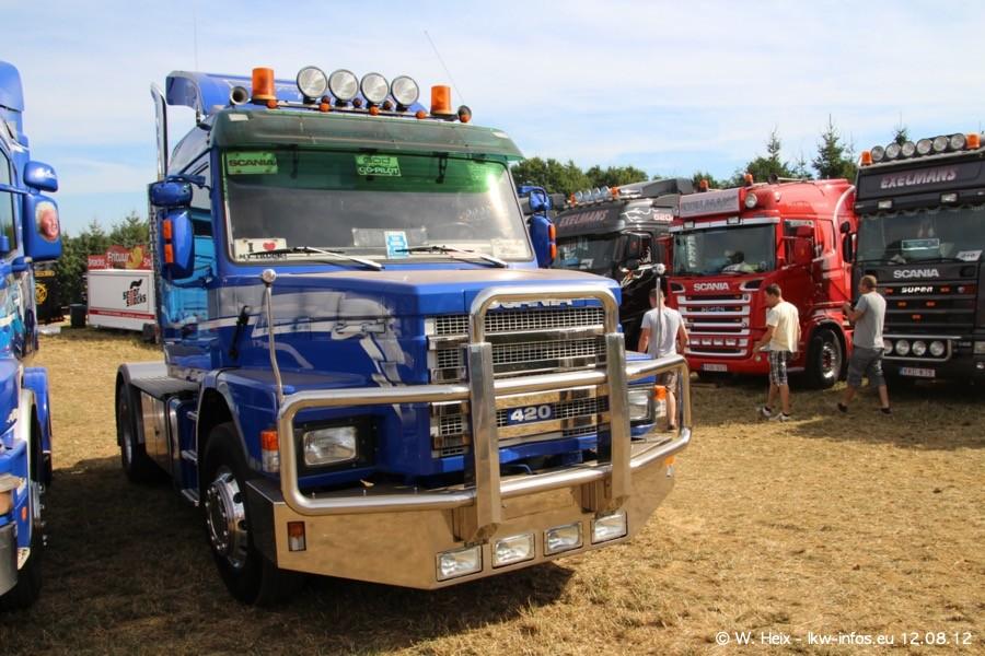 20120812-Truckshow-Bekkevoort-00371.jpg
